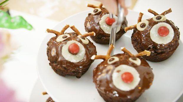 rezept-rentier-muffins