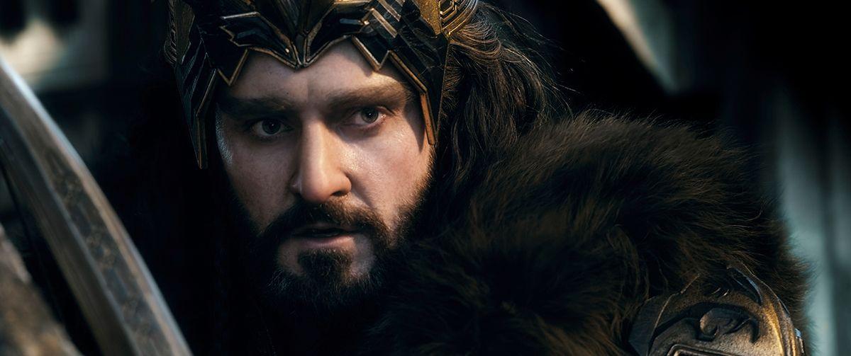 HTBOTFA-TRLR2-0009 - Bildquelle: © 2014 Warner Bros. Entertainment Inc. and Metro-Goldwyn-Mayer Pictures Inc.