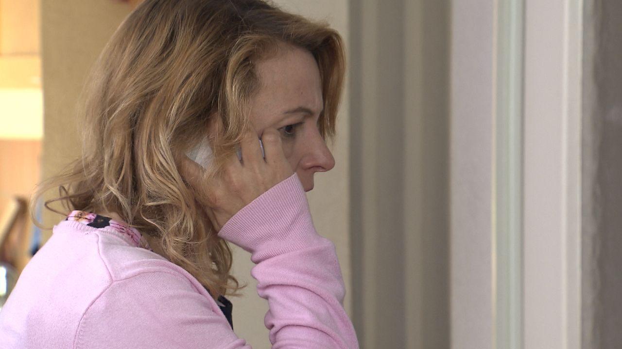 Angst-um-meine-Tochter22 - Bildquelle: SAT.1