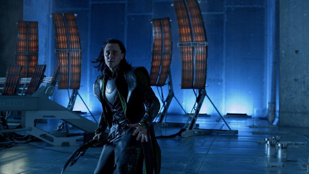 the-avengers-extra-072-2011-mvlffllc-tm-2011-marveljpg 2000 x 1125 - Bildquelle: 2011 MVLFFLLC TM & 2011 Marvel