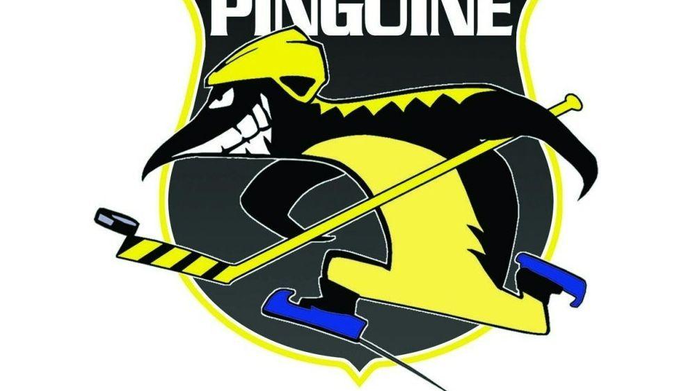 Vertragsverlängerung: Costello bleibt bis 2020 - Bildquelle: KREFELD PINGUINEKREFELD PINGUINESID
