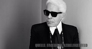 Karl Lagerfeld_FB