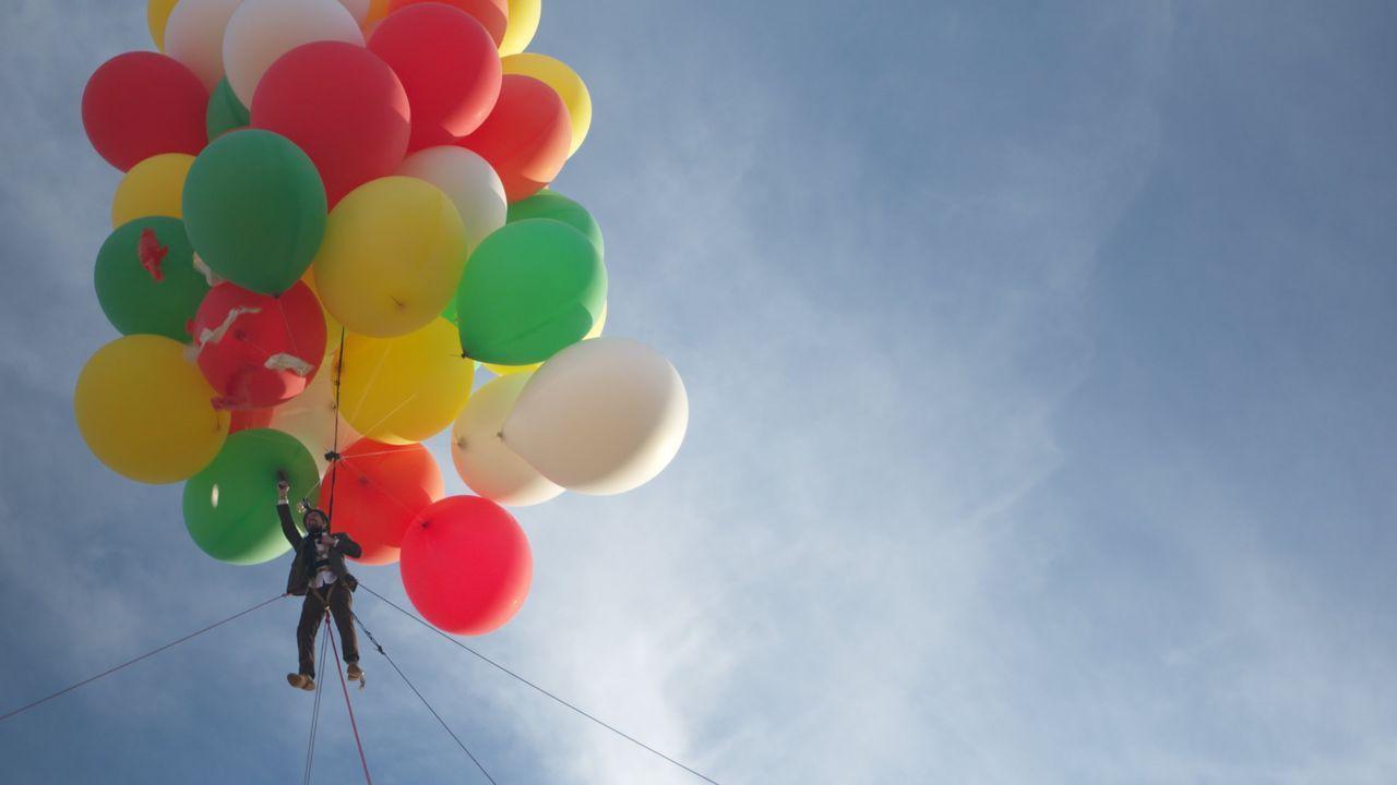 Duell_um_die_Welt_Joko_USA_Ballooning10.tif