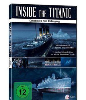 InsideTheTitanic_DVD_PS
