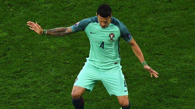 kroatien vs portugal