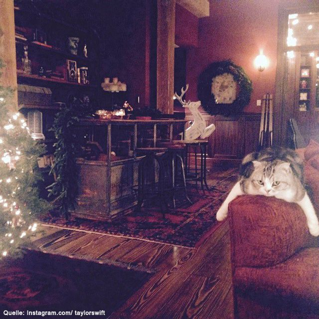 Taylor-Swift-3-Instagram-com-taylorswift - Bildquelle: Instagram.com/ taylorswift