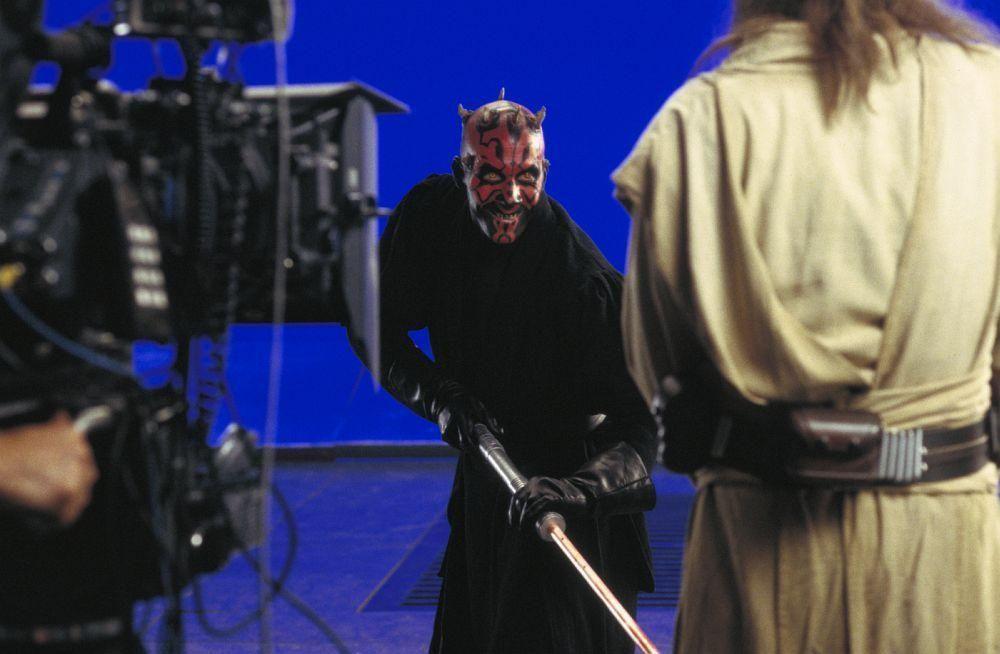 star-wars-episode-i-dunkle-bedrohung5 1000 x 654 - Bildquelle: 20th Century Fox