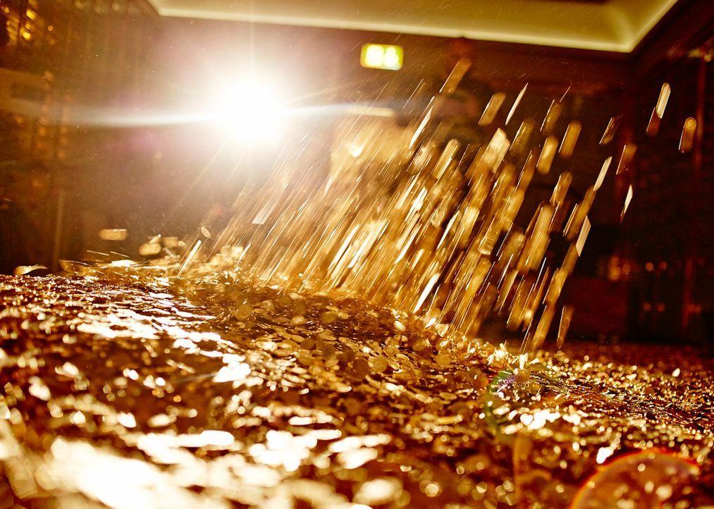 16 10075719244_abac5dbfbd_b FOTO Hansjörg Walter