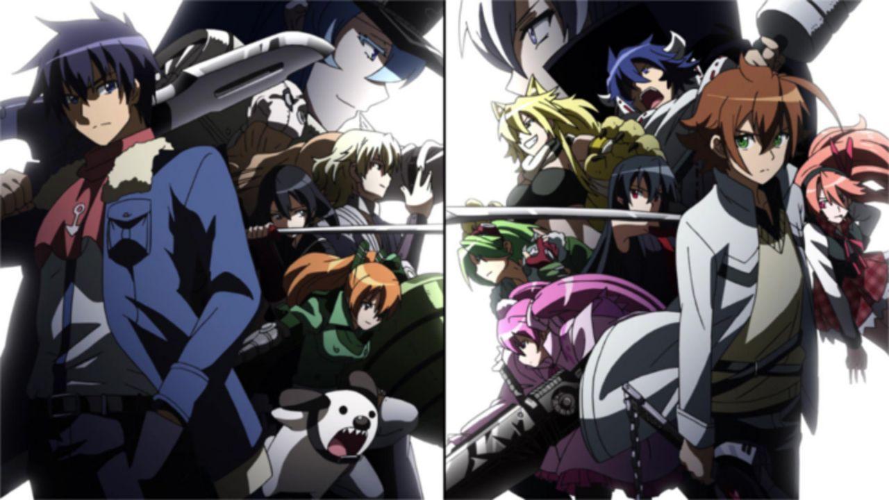 Akame Ga Kill5