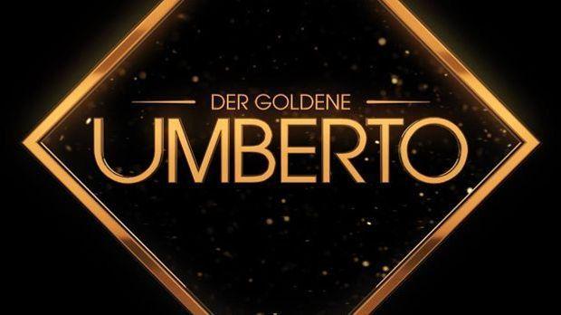 Der goldenen Umberto