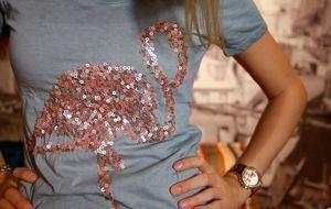 Trend_Flamingo_Shirt