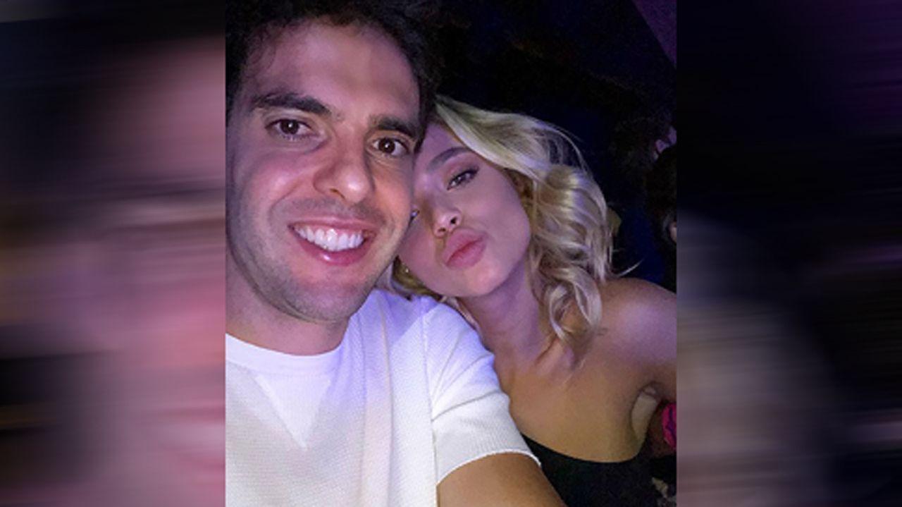 Carol Dias - Bildquelle: icaroldias/instagram