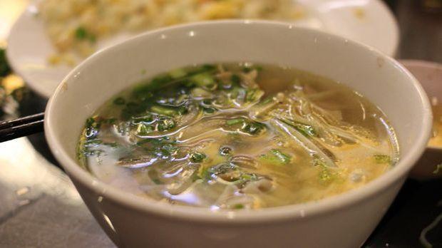 rice-noodles-1737505_1920