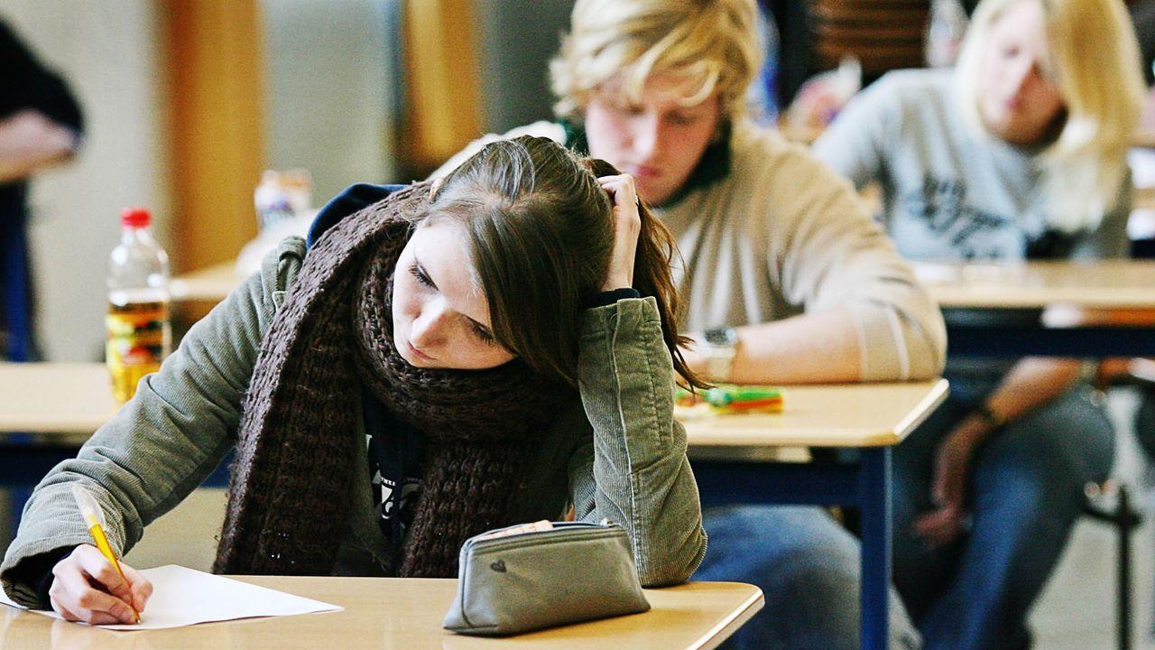 schule-07-03-26-dpa - Bildquelle: dpa