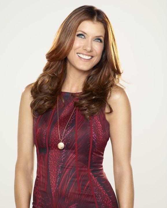 (6. Staffel) - Auf die engagierte Ärztin Addison (Kate Walsh) warten neue Überraschungen ... - Bildquelle: ABC Studios