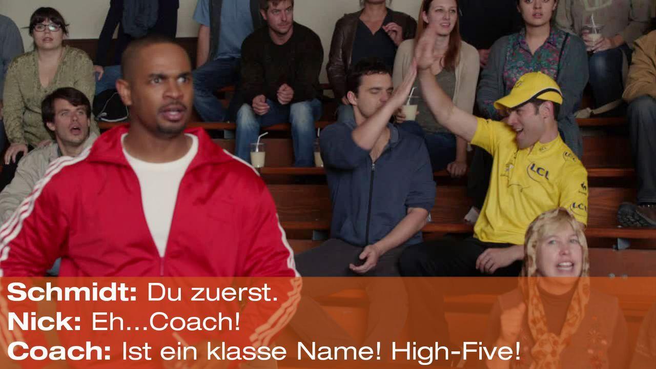 new-girl-311-Wie man sich entscheidet-Coach2