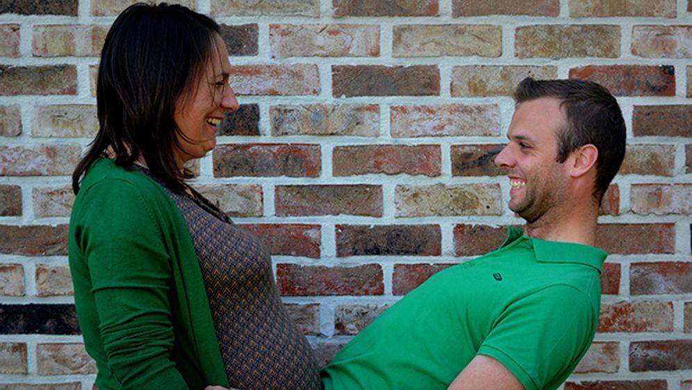 5 unverzeihliche Dinge, die Schwangere hassen - Bildquelle: Pixabay.com
