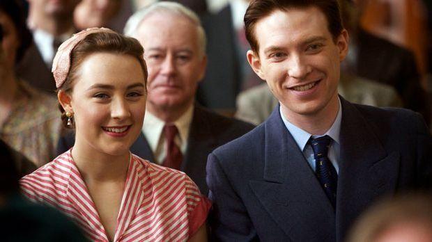 Brooklyn-Liebe-zwischen-zwei-Welten-06-20th-Century-Fox