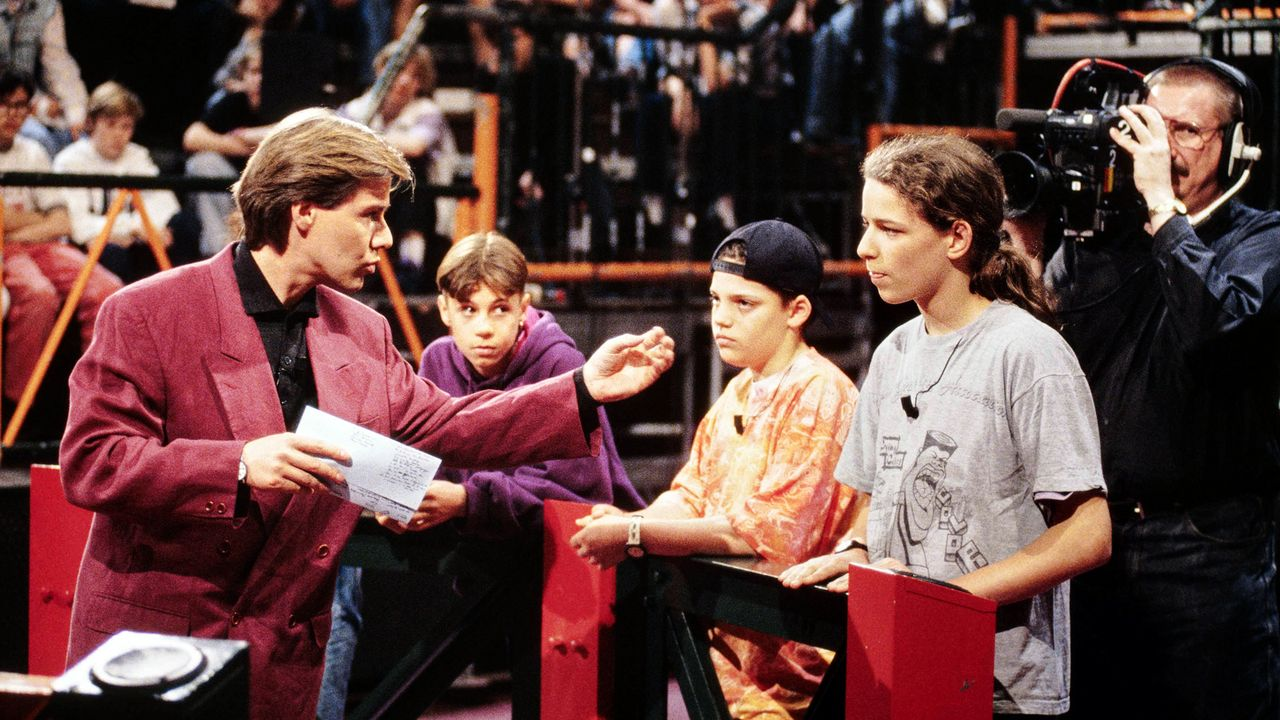 1992_SAT1-Kinder-Einspruch - Bildquelle: SAT.1