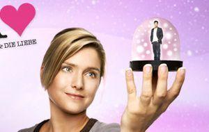 Anna-und-die-Liebe-410-250-SAT1