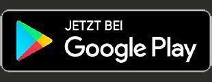Google Play Store Rahmen 2