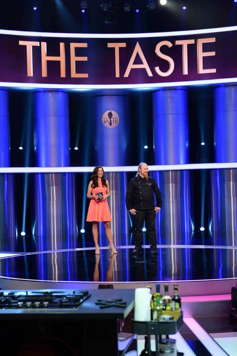 Taste_4WW_5876