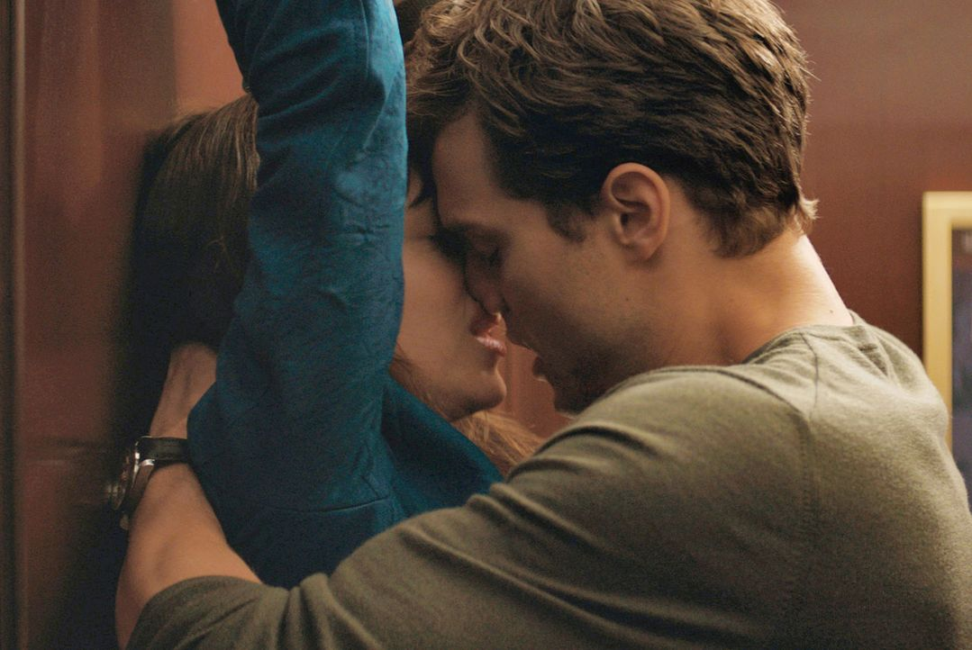Fifty-Shades-of-Grey-03-Universal-Pictures - Bildquelle: Universal Pictures