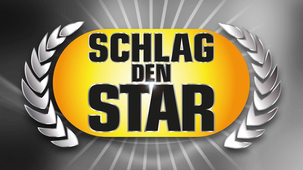 Schlag Den Star Knossi
