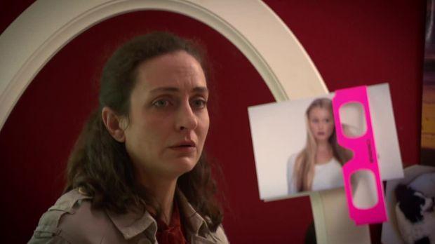 Schicksale - Und Plötzlich Ist Alles Anders - Schicksale - Und Plötzlich Ist Alles Anders - Die Verlorene Tochter