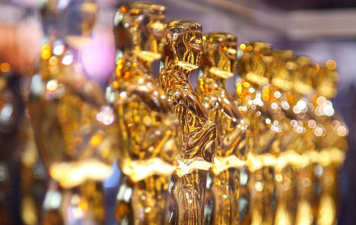 Die 89. Academy Awards - live und exklusiv aus dem Dolby Theatre in Hollywood! Gastgeber der Preisverleihung ist erstmals der Komiker und Late-Night... - Bildquelle: Alex Oliveira A.M.P.A.S.®