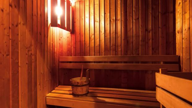 trends video t dlicher sauna unfall wie kann so etwas passieren sat 1. Black Bedroom Furniture Sets. Home Design Ideas