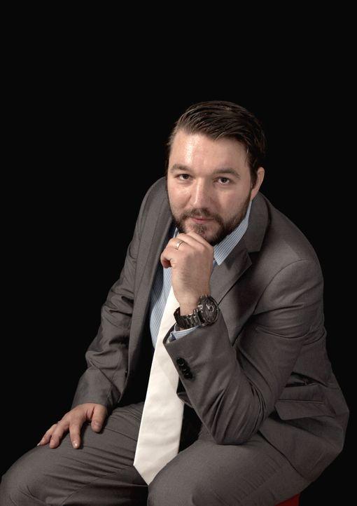 Giorgio Forliano
