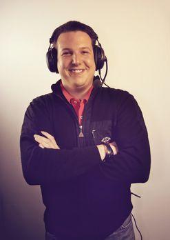 "ran eSports - Professional. Gaming. Magazine. - Er nimmt bei ""ran eSport..."