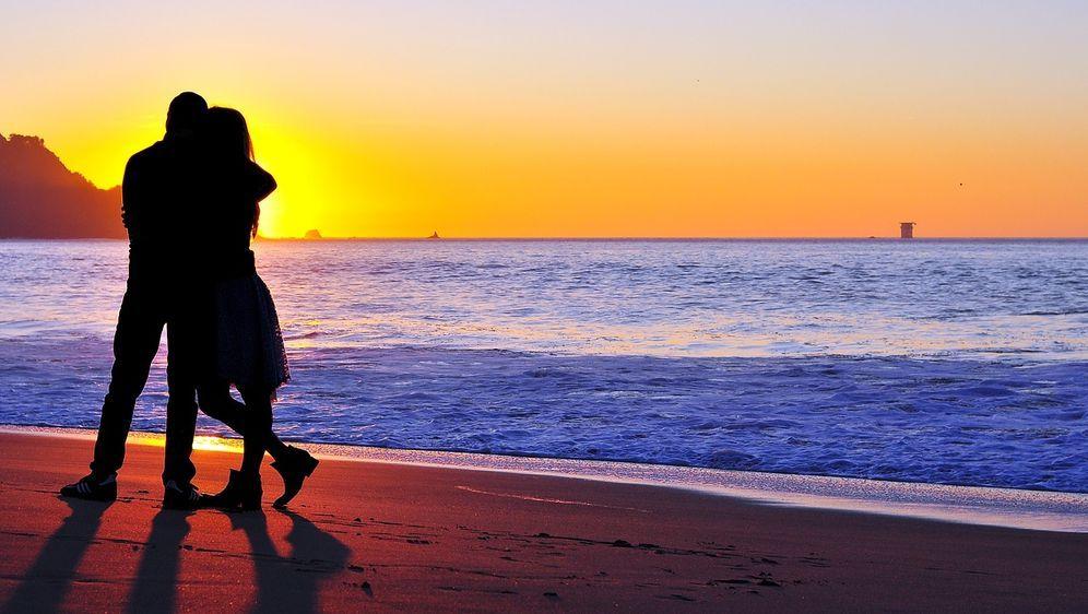 Sex im Urlaub: Neue Kulisse fürs Liebesspiel - Bildquelle: Pixabay.com
