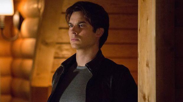 Vampire Diaries Staffel 4, Folge 10