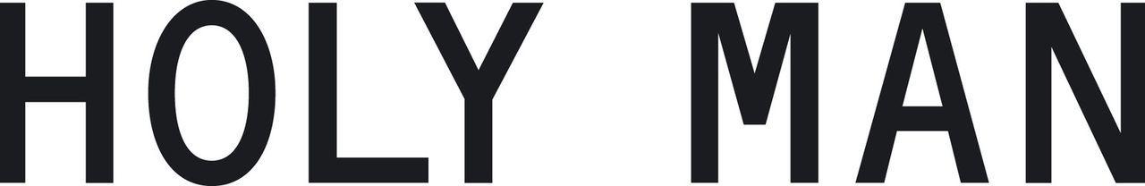 """Der Guru"" - Originaltitel Logo"