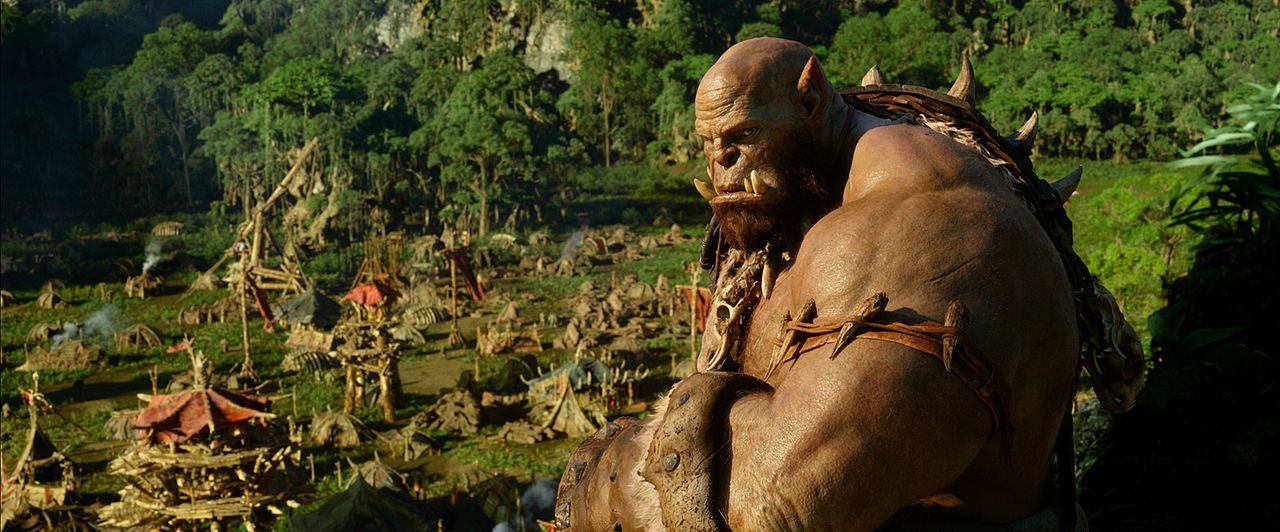 Warcraft-The-Beginning-05-Universal-Pictures-International