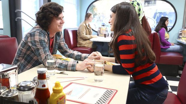 The Middle Staffel 8 Folge 1