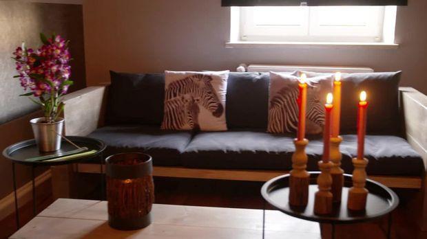 galileo video tolle einrichtung f r wenig geld prosieben. Black Bedroom Furniture Sets. Home Design Ideas
