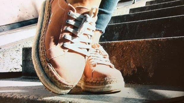 trend_08.05._sneakerespandrilles