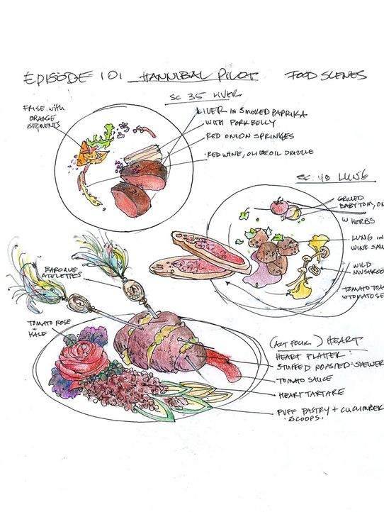 Hannibal-Food-8