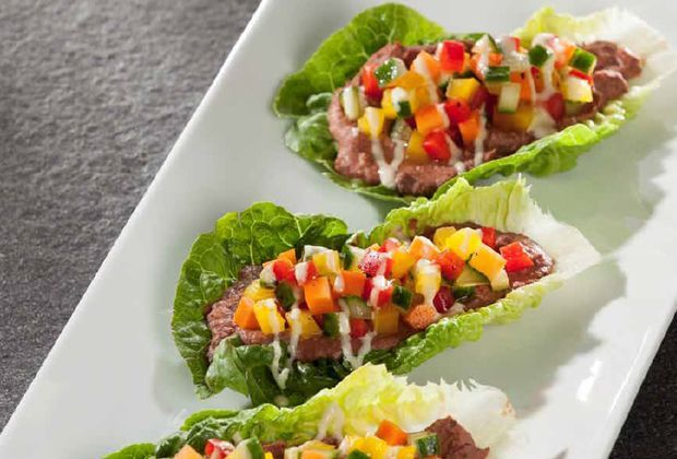 salad-ships_neu