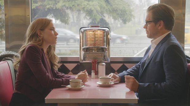 Bull - Bull - Staffel 1 Episode 11: Wahre Liebe