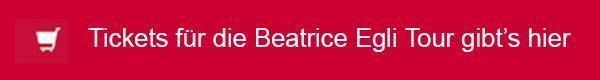 Beatrice Egli Button 2