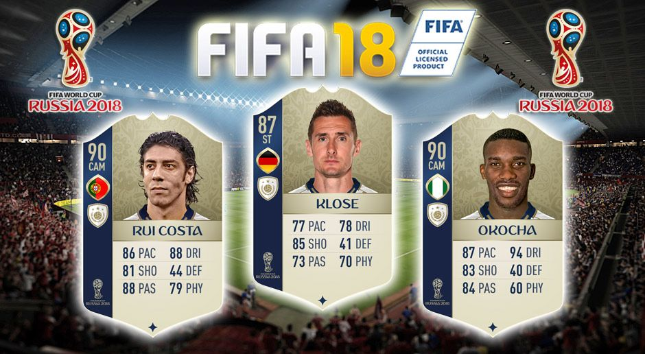 fifa 19 neue legenden