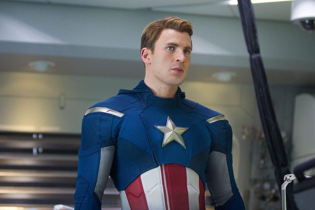 the-avengers-extra-023-2011-mvlffllc-tm-2011-marveljpg 2000 x 1333 - Bildquelle: 2011 MVLFFLLC TM & 2011 Marvel