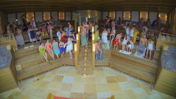 Größte Sauna Der Welt : die gr te sauna der welt ~ Frokenaadalensverden.com Haus und Dekorationen