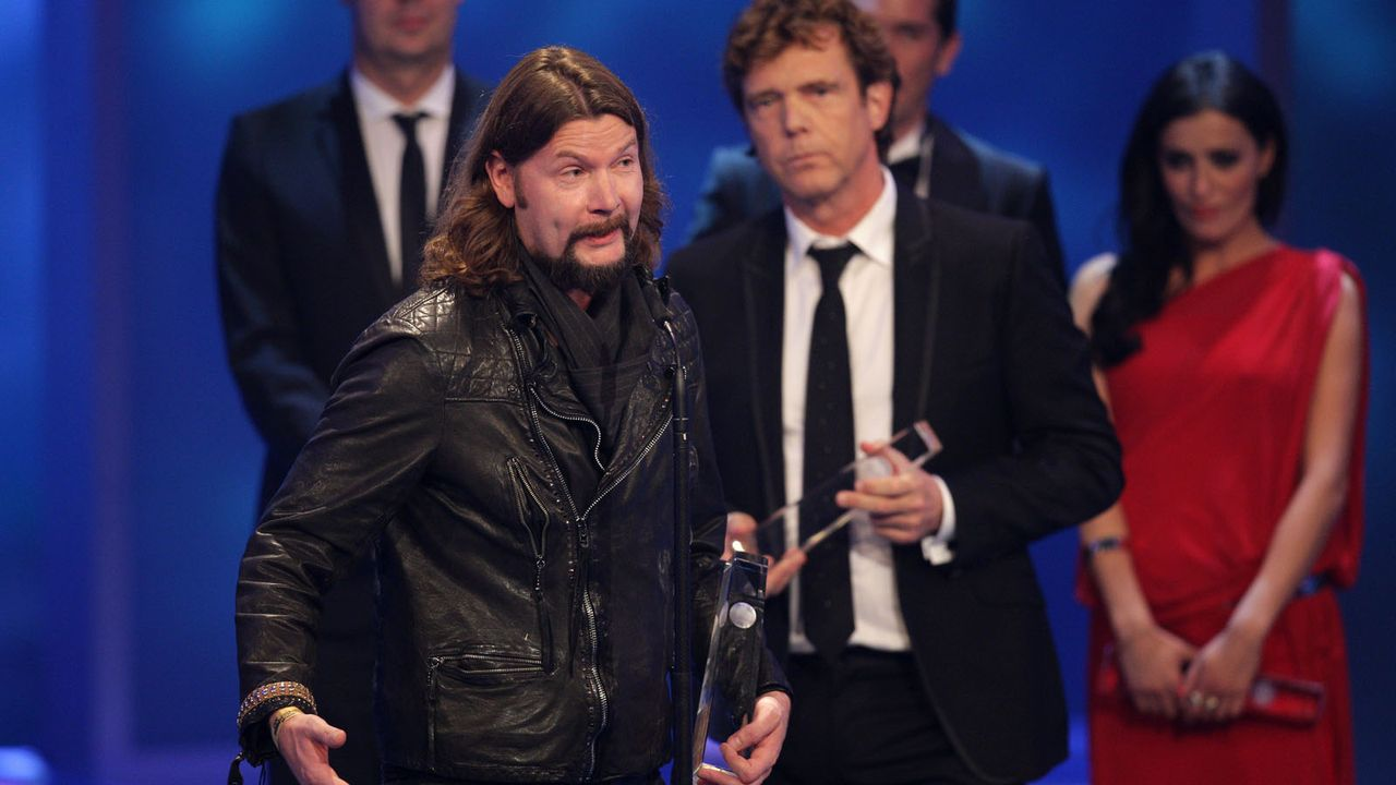 Deutscher-Fernsehpreis-121002-24-rea-garvey-dpa.jpg - Bildquelle: dpa