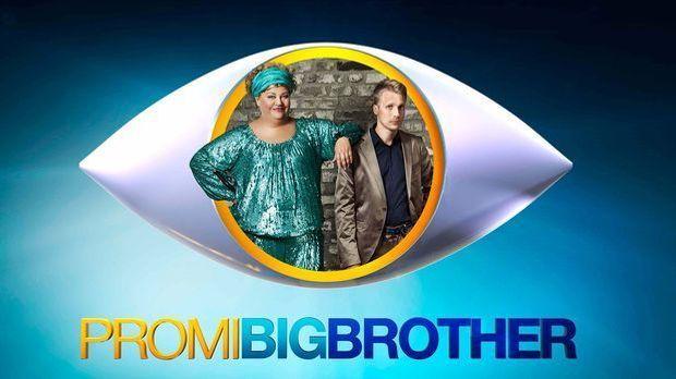 promi-big-brother-cindy-olli-logo02