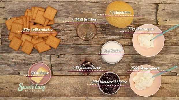 MelonenSquares_Zutaten